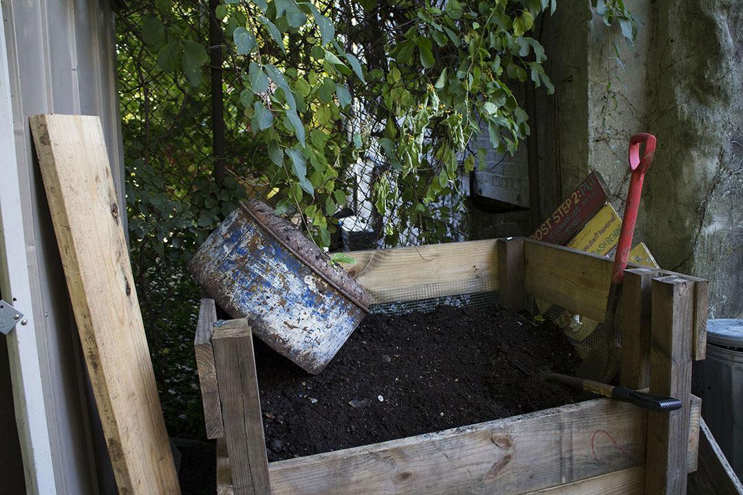 Composting2017_008.jpg