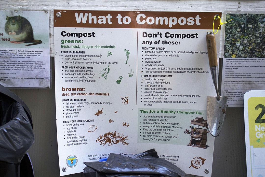 Composting2017_017.jpg