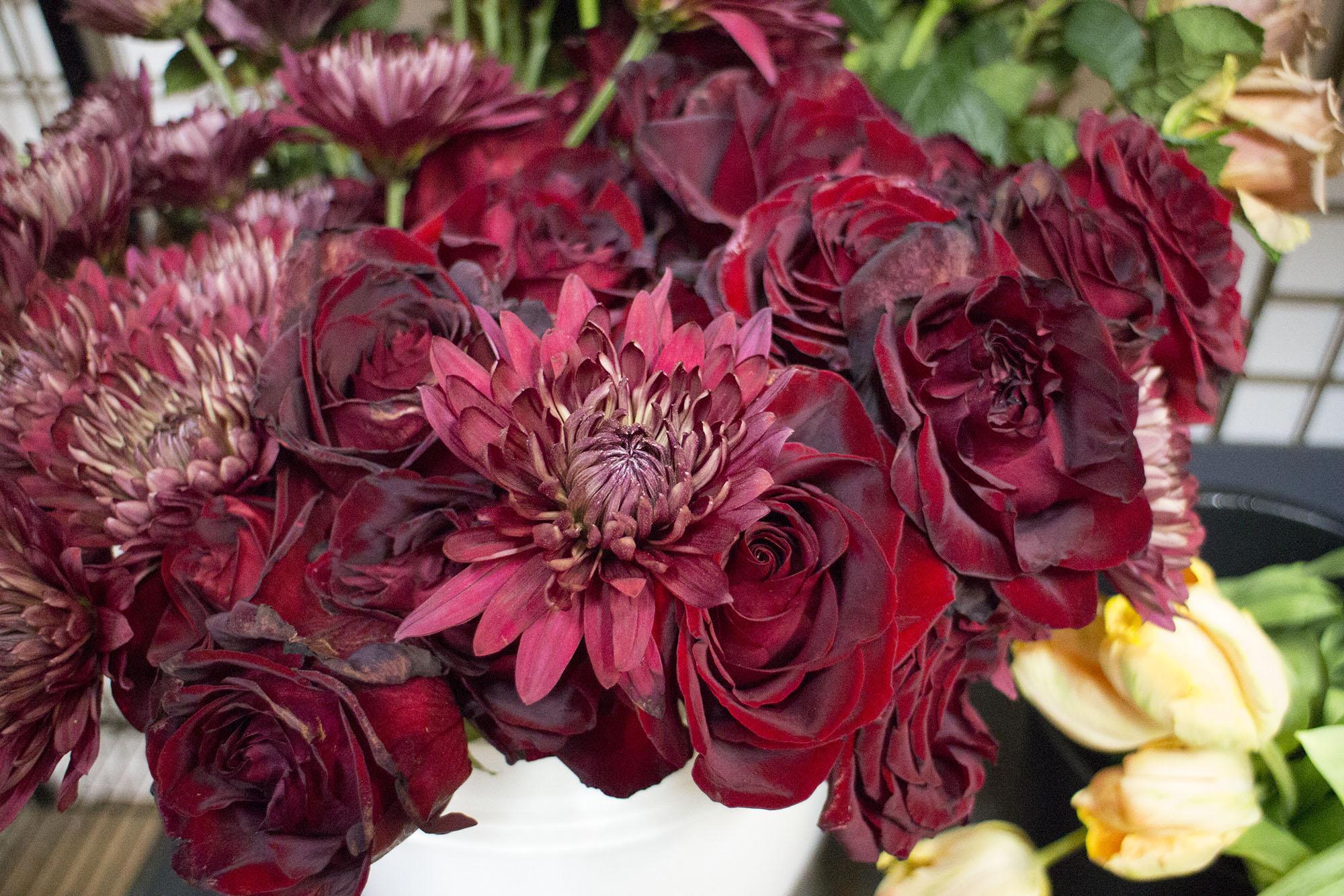 FlowersIndia_039.jpg