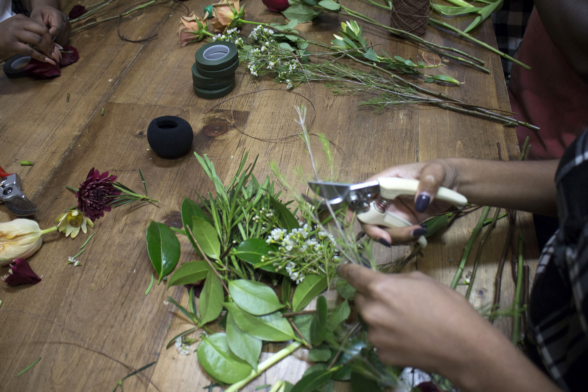 FlowersIndia_054.jpg
