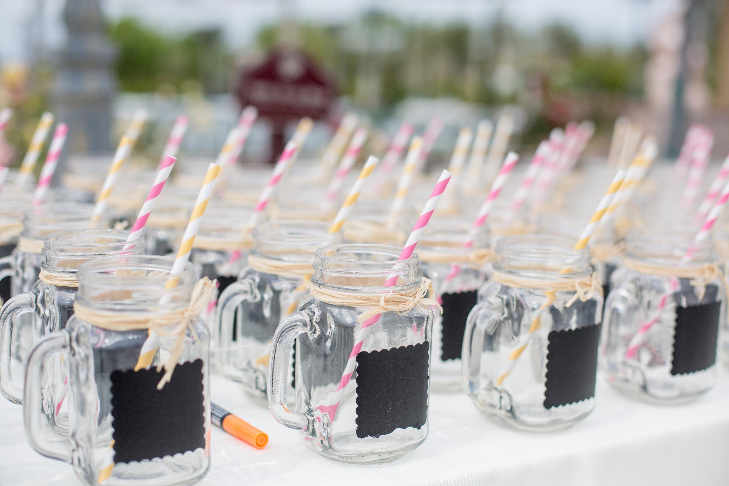 Alex_Cassie_Mt_Palomar_Wedding (2).jpg