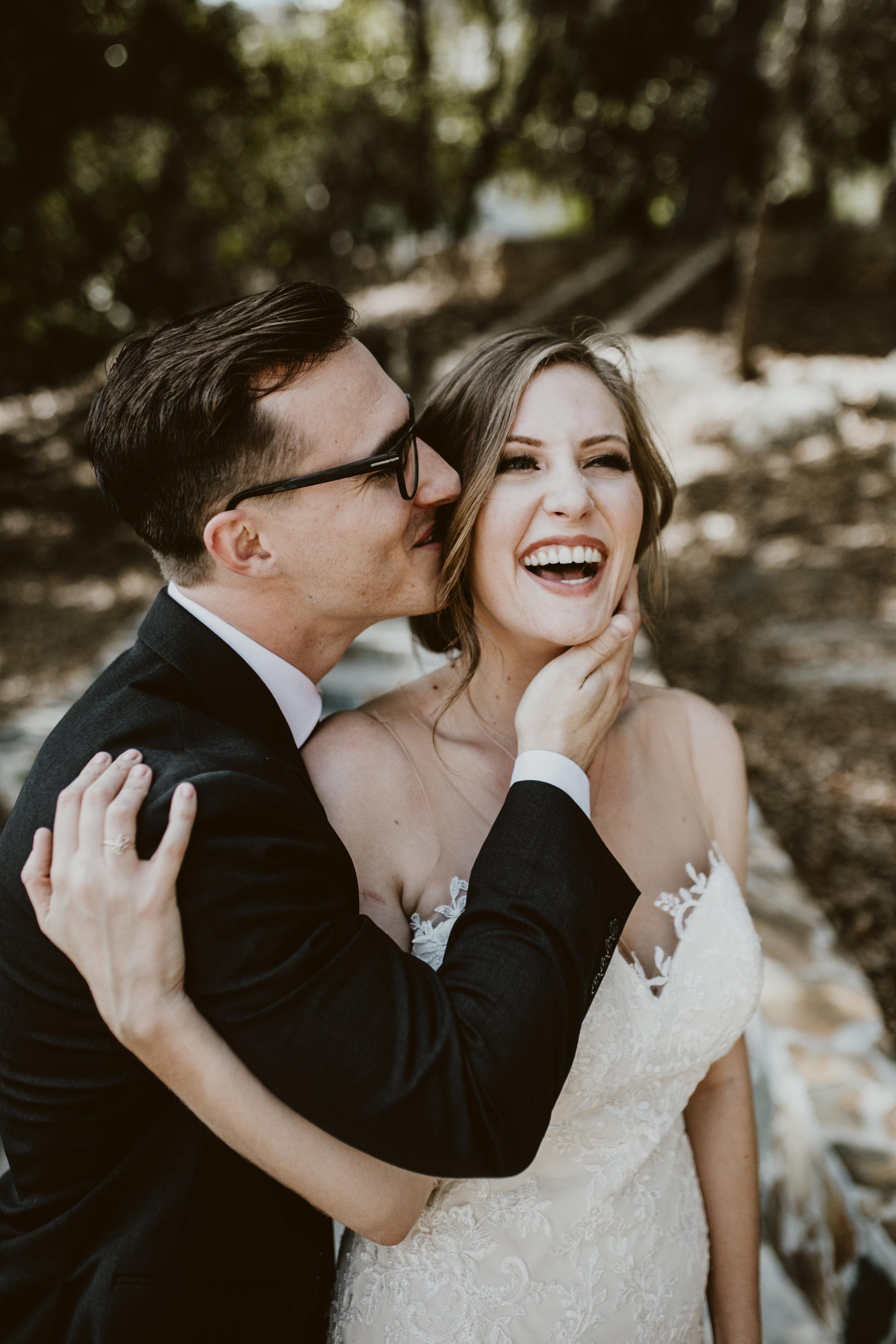 Temecula_Amy+Curt_Wedding_4.jpg