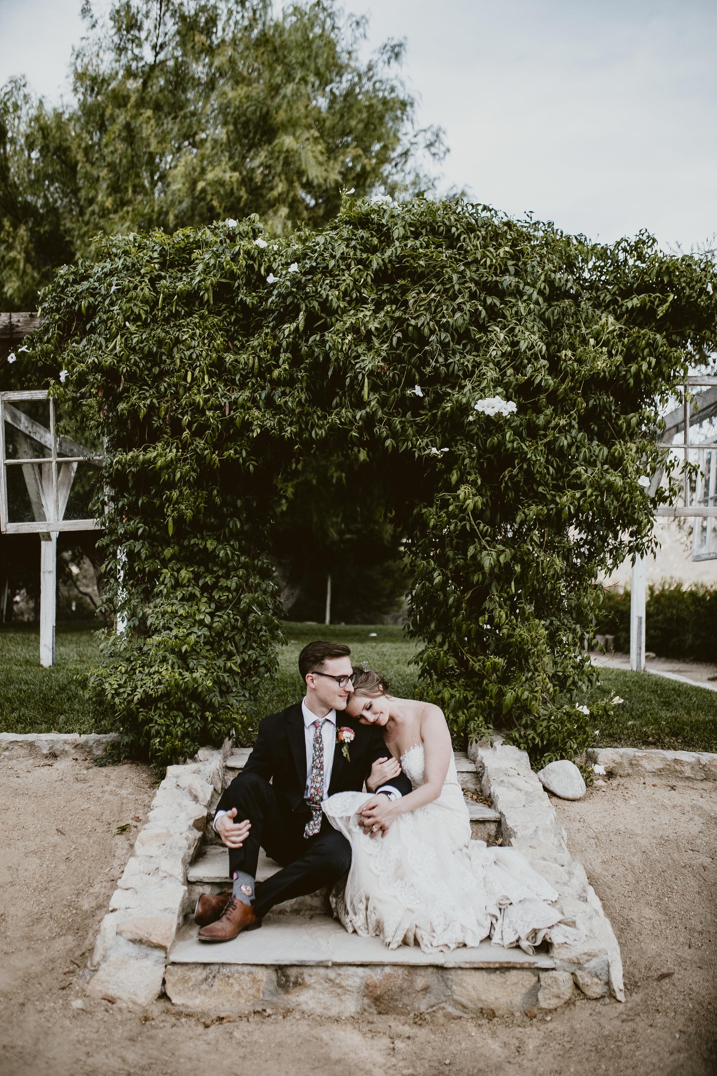 Temecula_Amy+Curt_Wedding_20.jpg