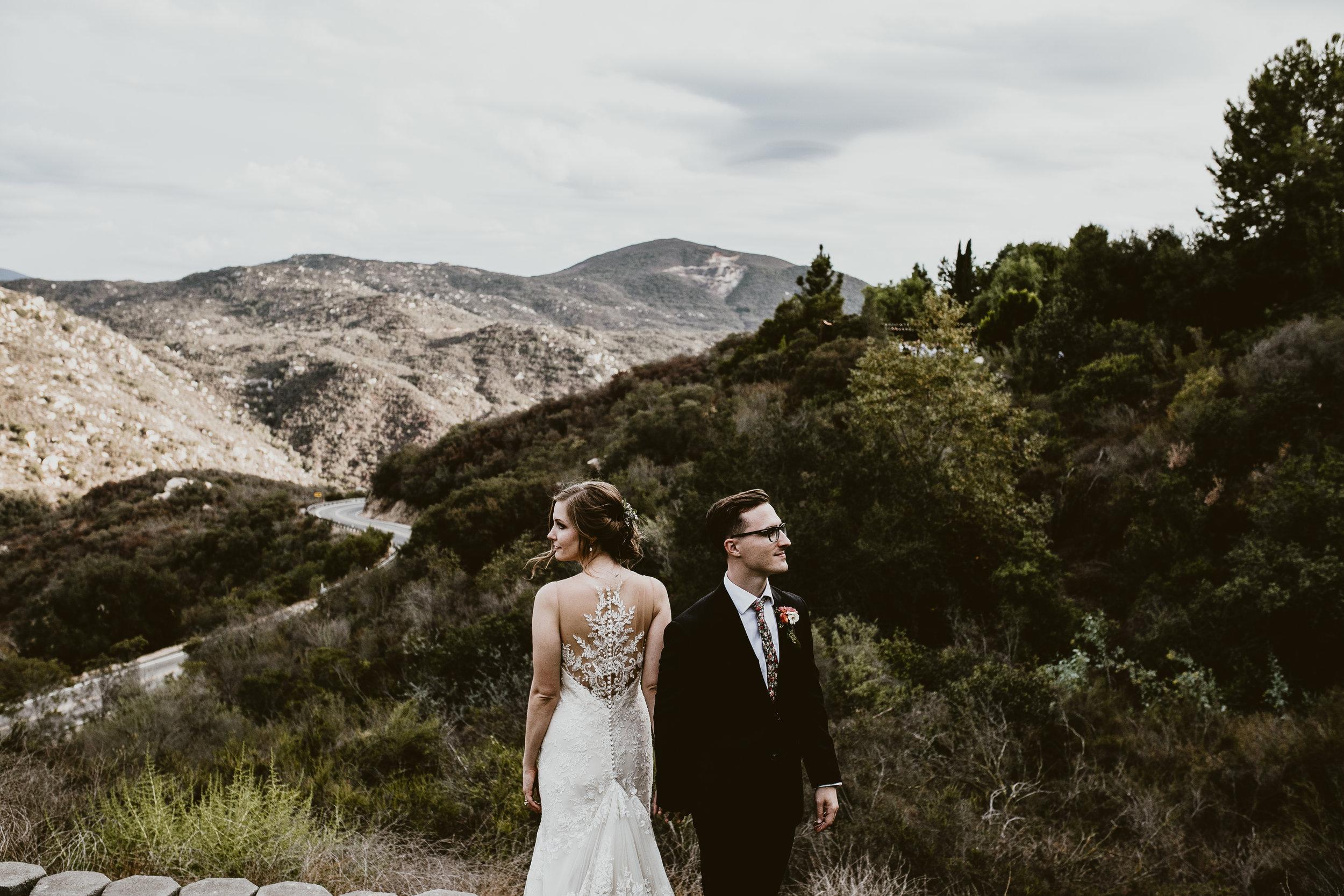 Temecula_Amy+Curt_Wedding_23.jpg