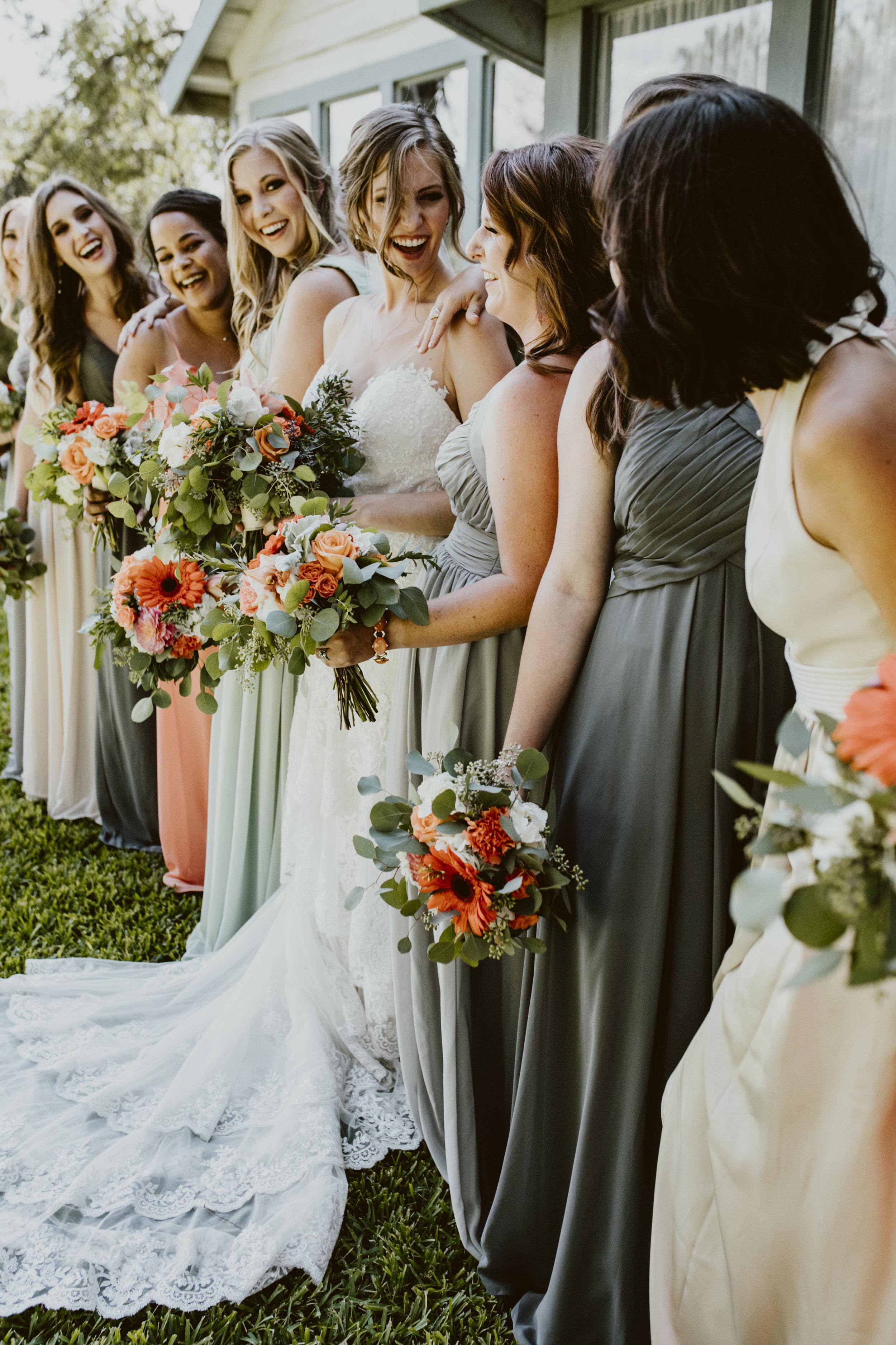 Temecula_Amy+Curt_Wedding_6.jpg