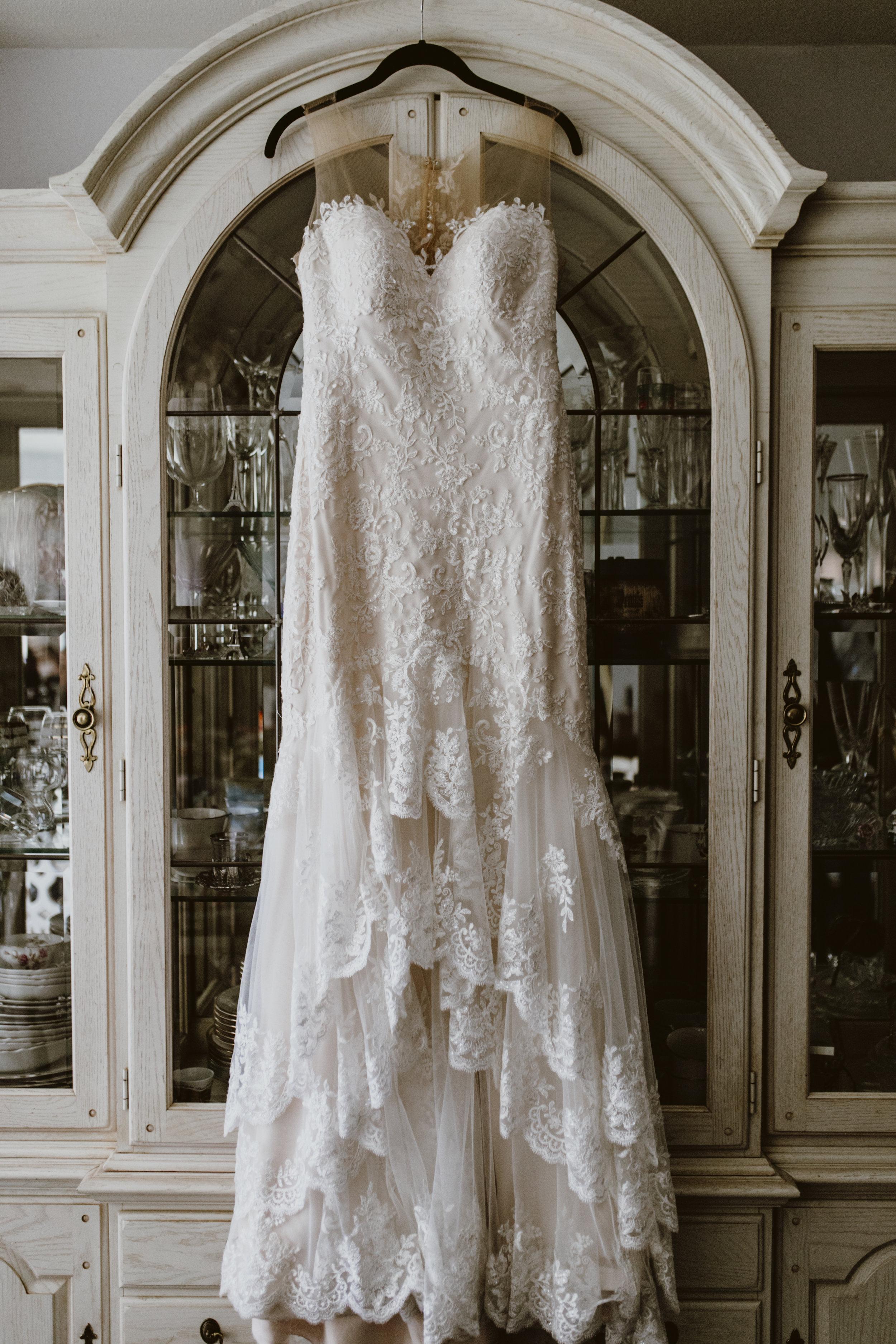 Temecula_Amy+Curt_Wedding.jpg