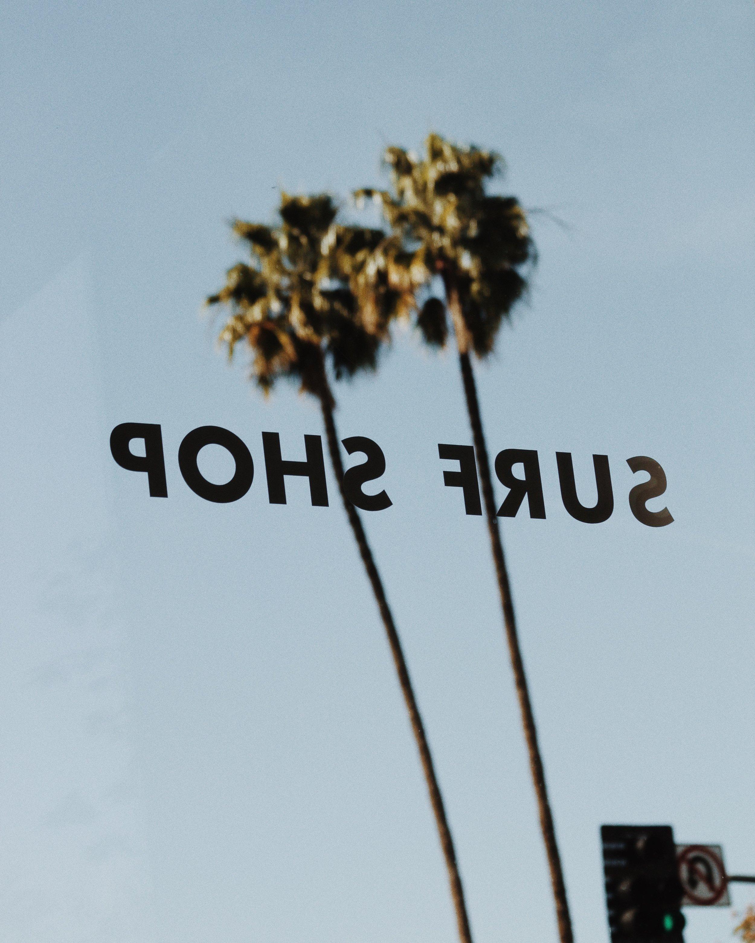SURF SHOP_1a.jpg