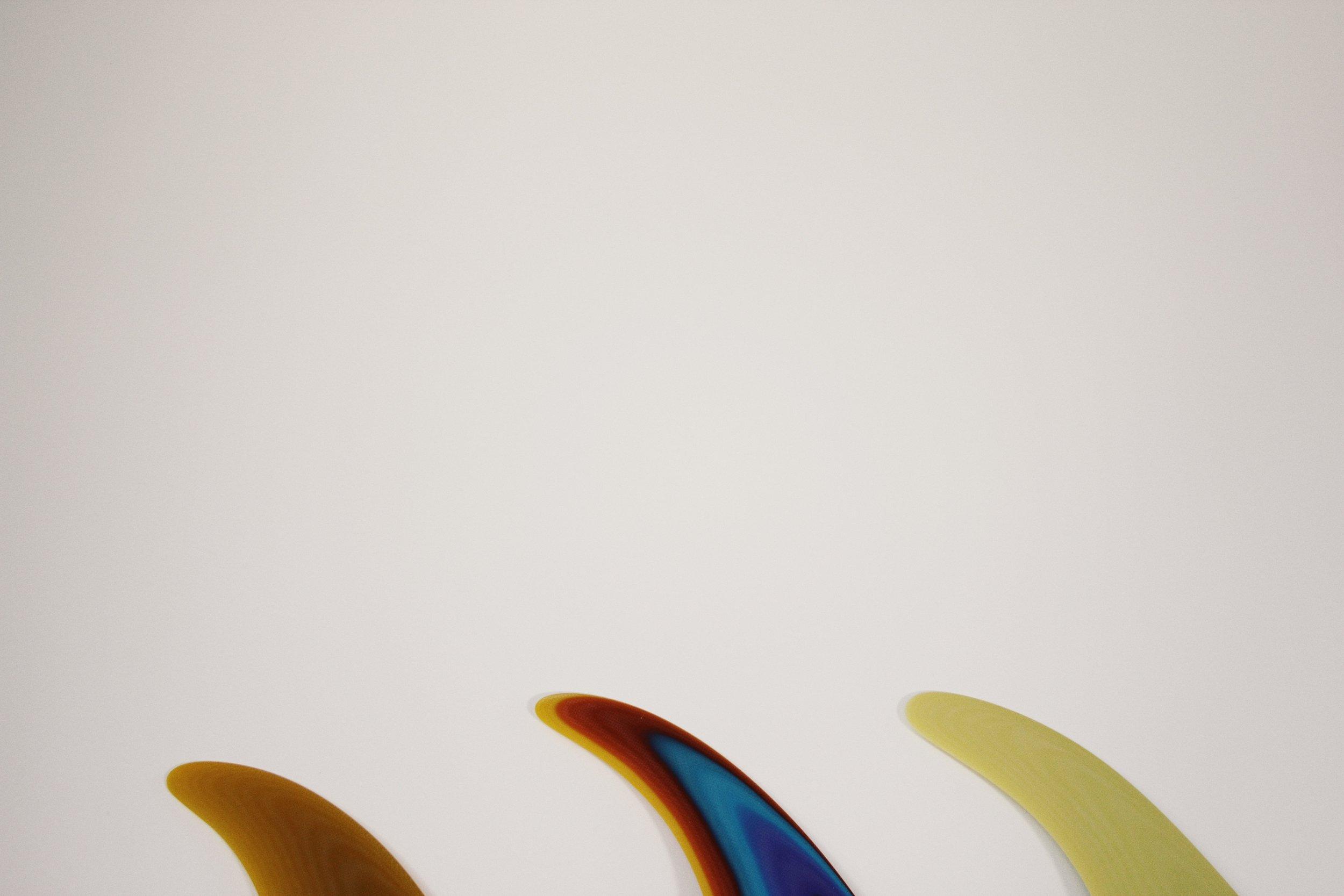 SURF SHOP_7a.jpg