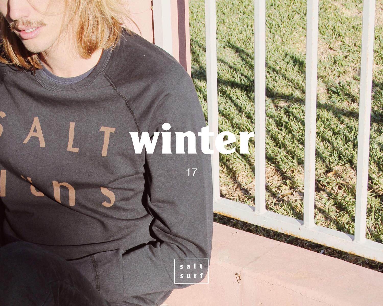 Winter_horiz_1a.jpg