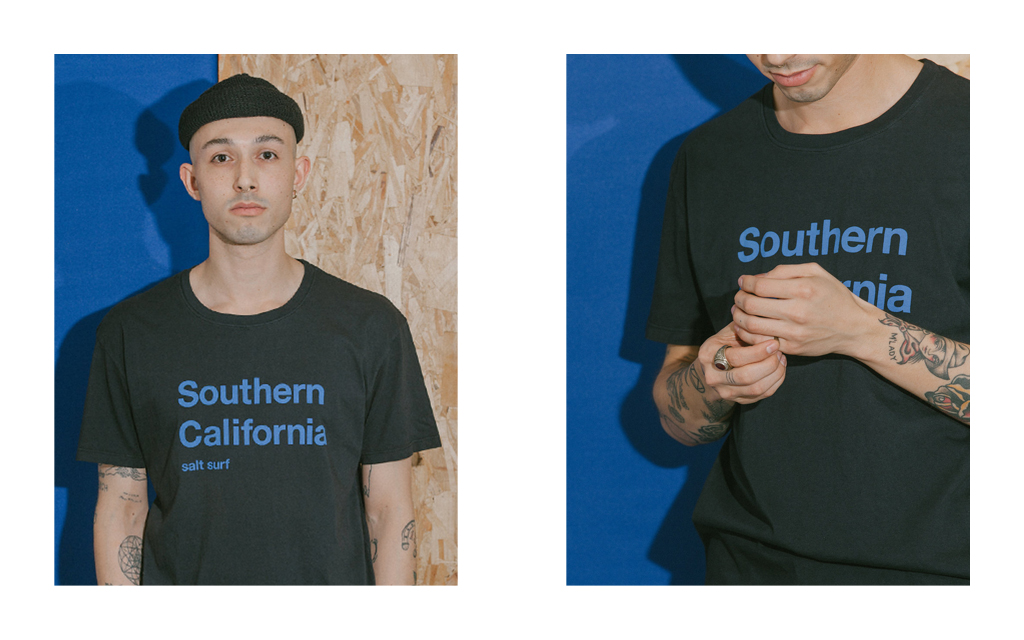 Southern California tee_black blue_1a.jpg