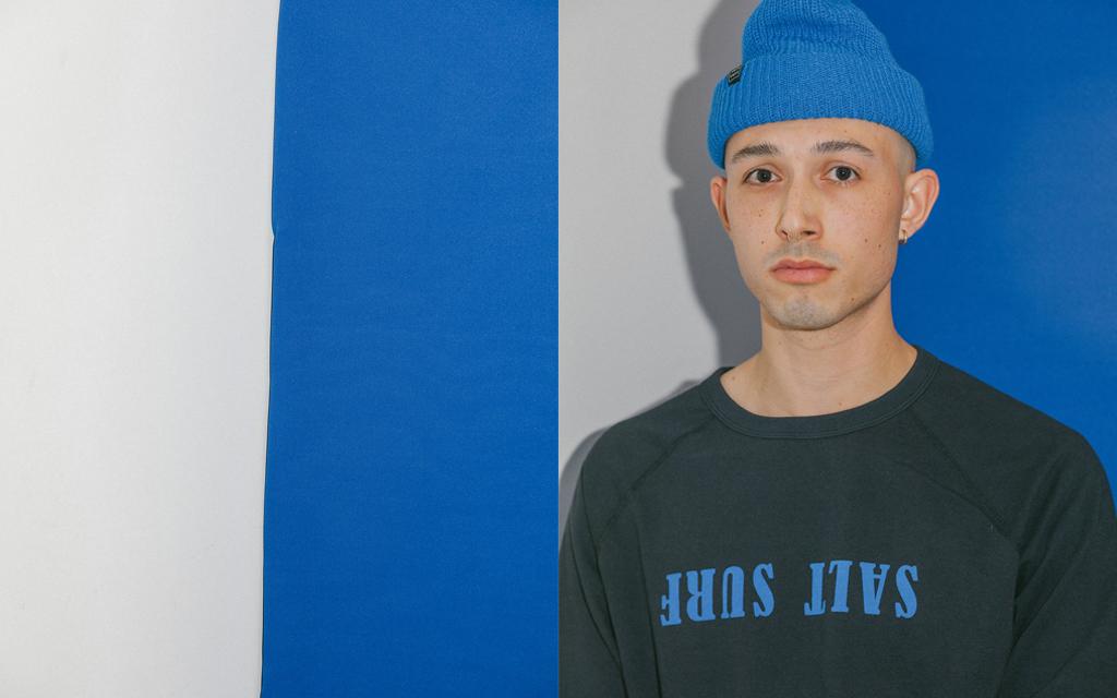 Upside Down Sweatshirt_black blue_1a.jpg