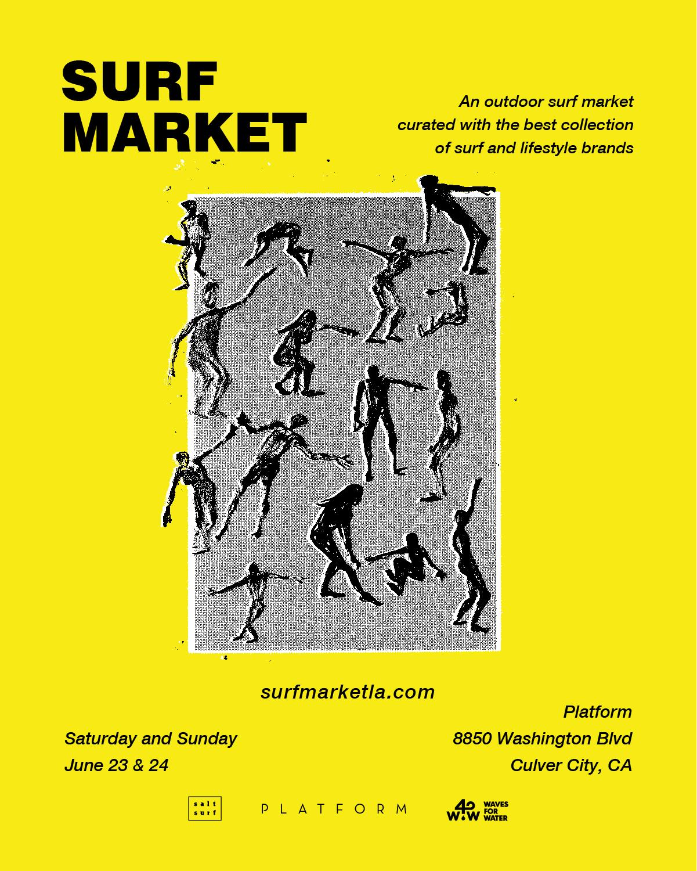 Surf Market Flyer_1a (1).jpg