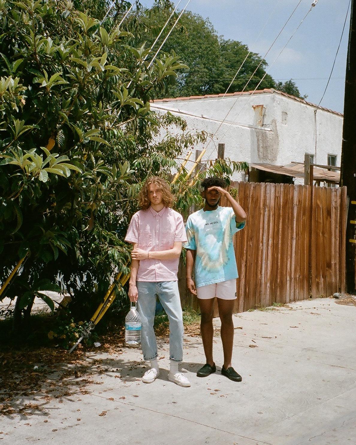 John and Demetrius alley_1a.jpg