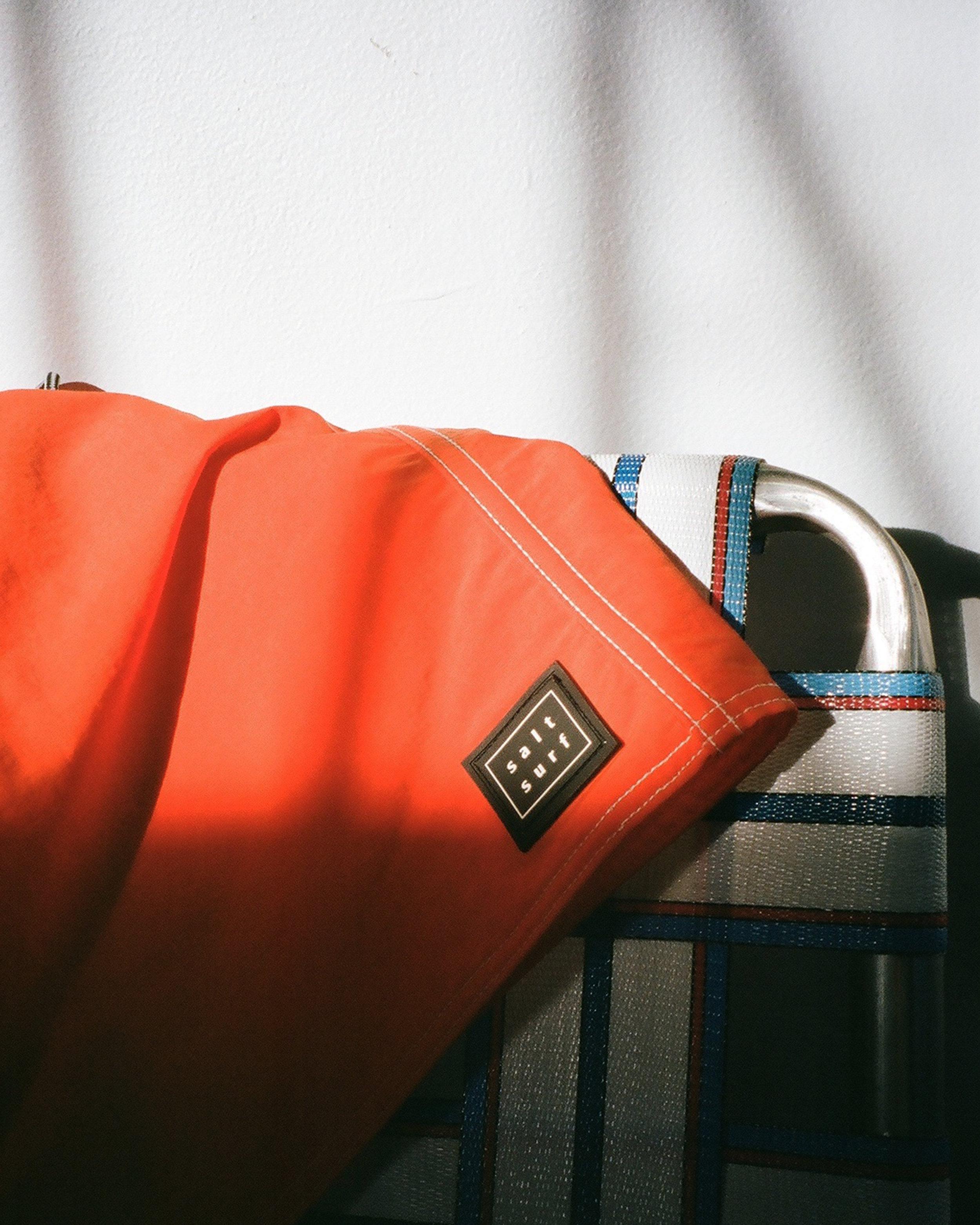 Orange Surf Trunk_2a.jpg