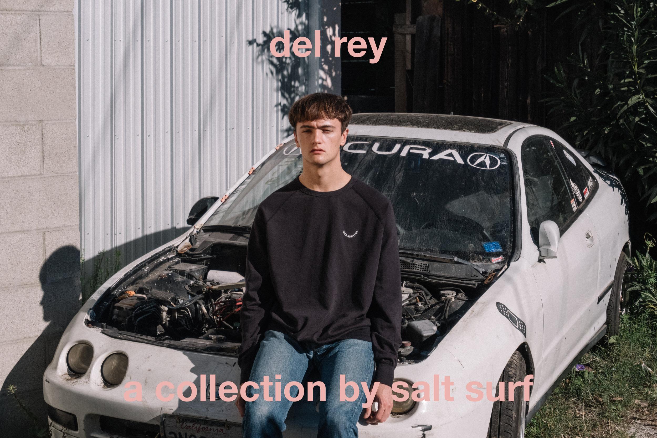 Del Rey_LB_1a.jpg