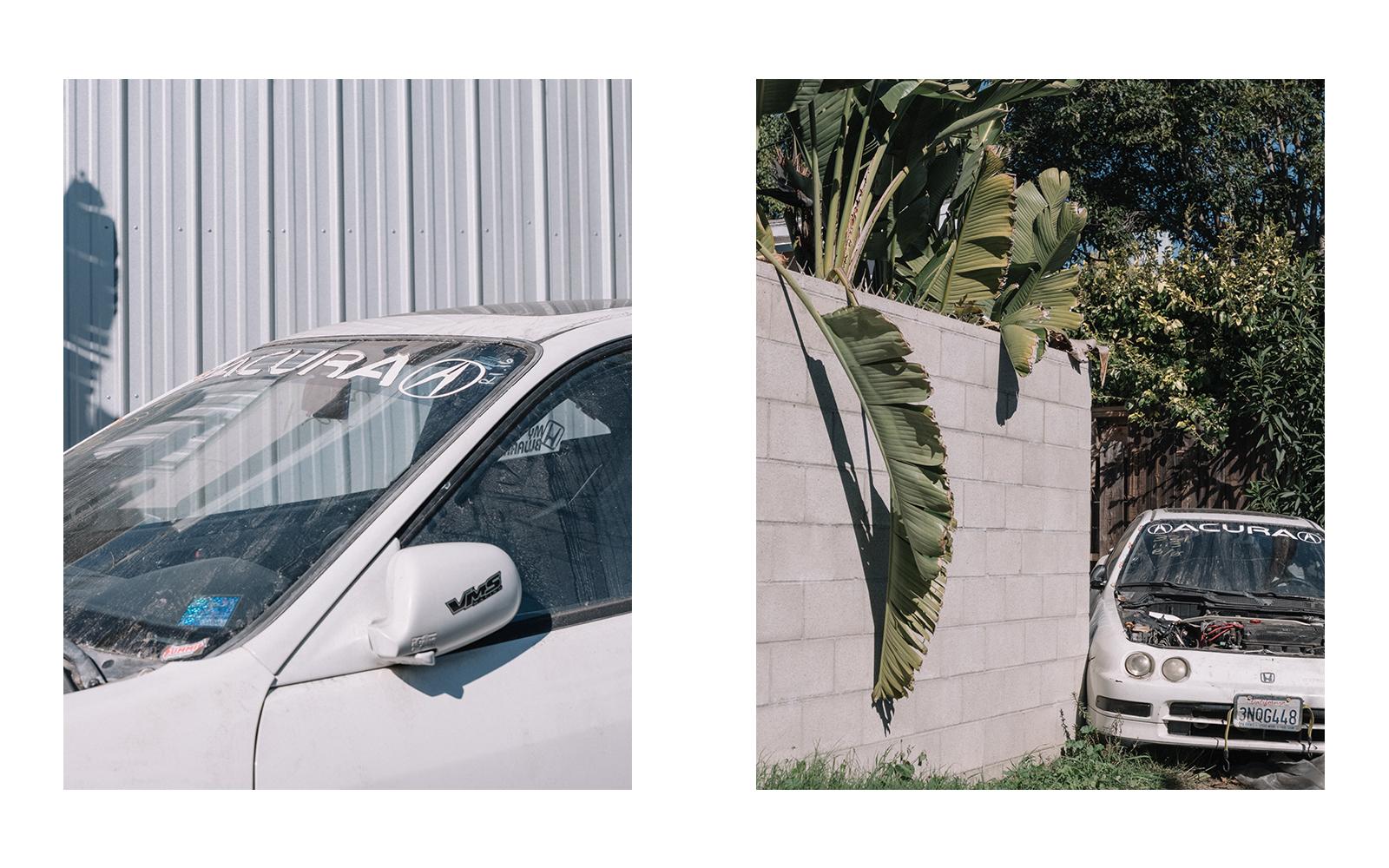 Acura_1a.jpg