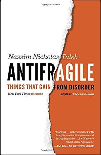 Antifragile-Nicholas Taleb.jpg