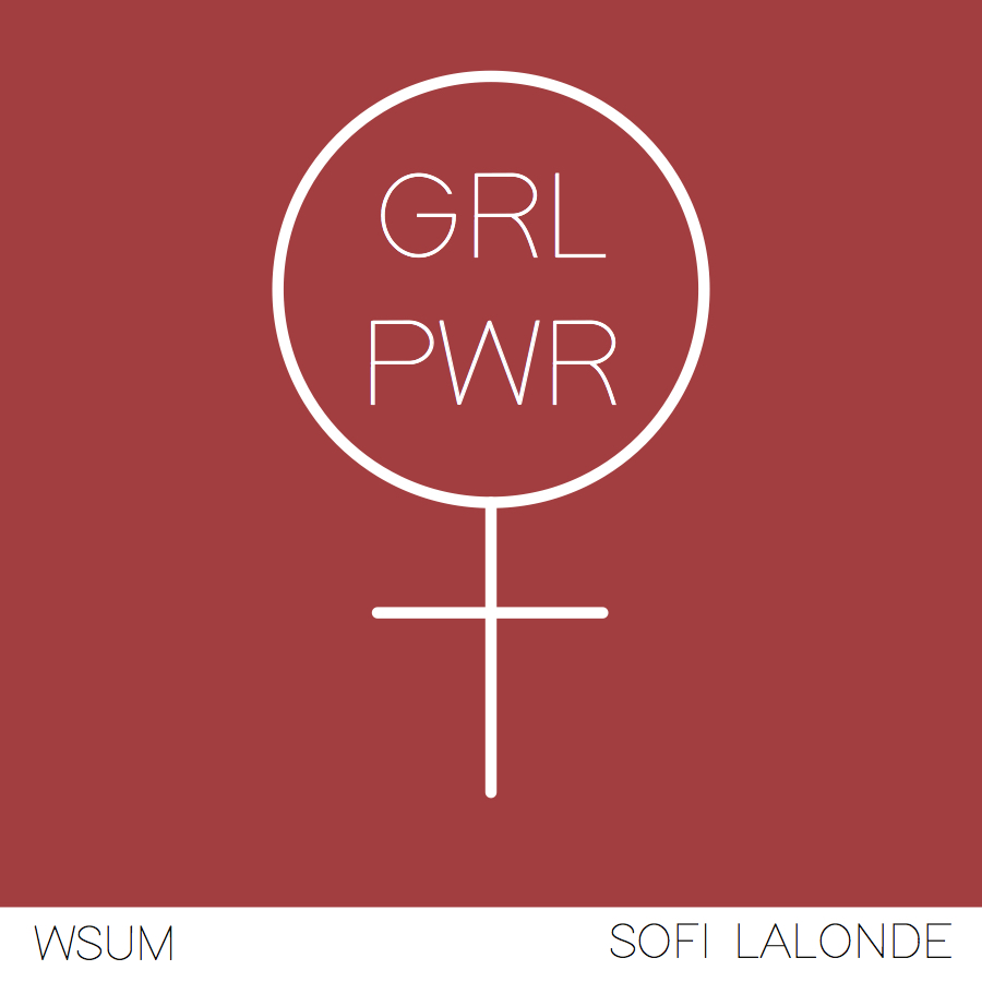 SOFI+GRL+PWR.jpg