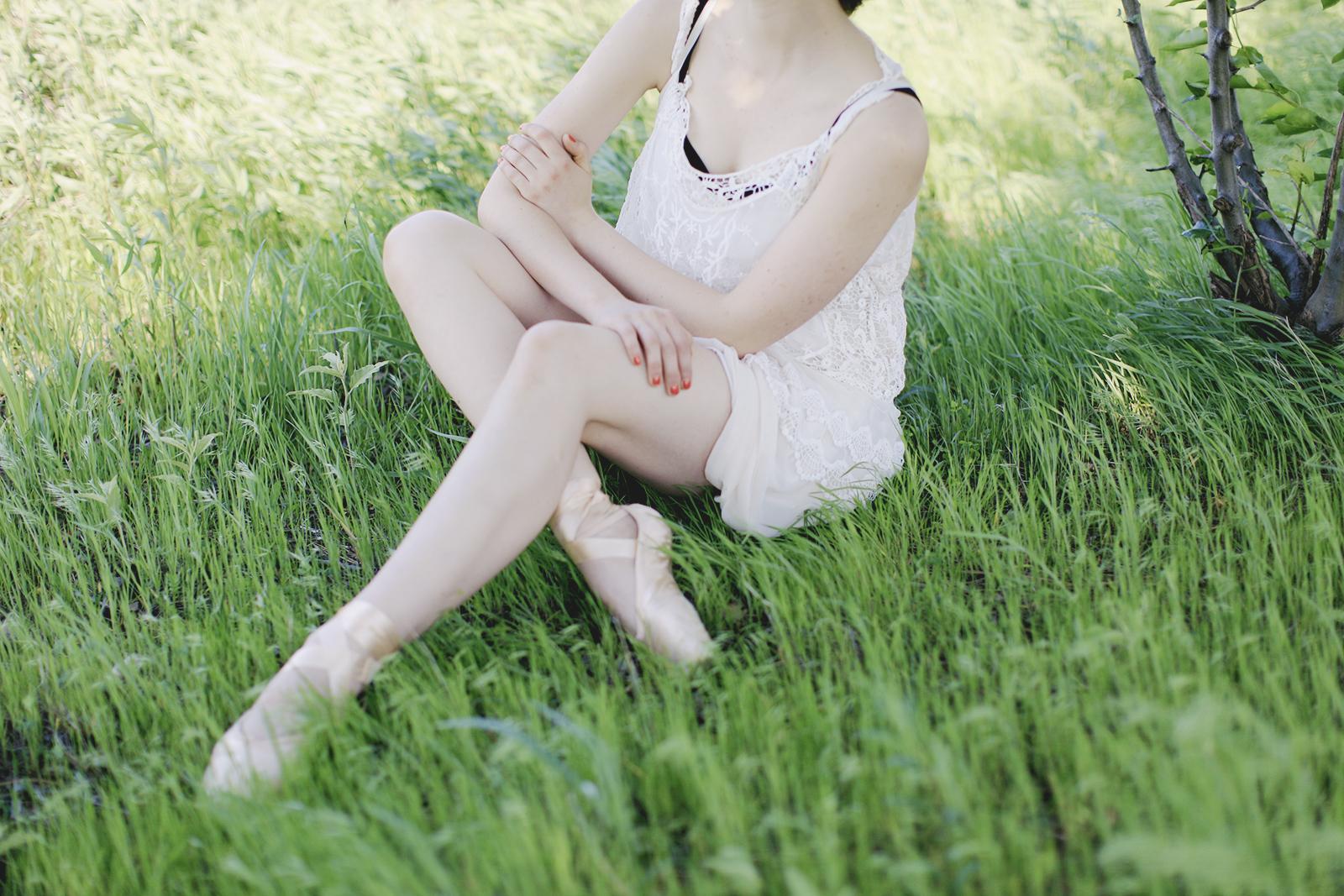 _MG_9014.jpg