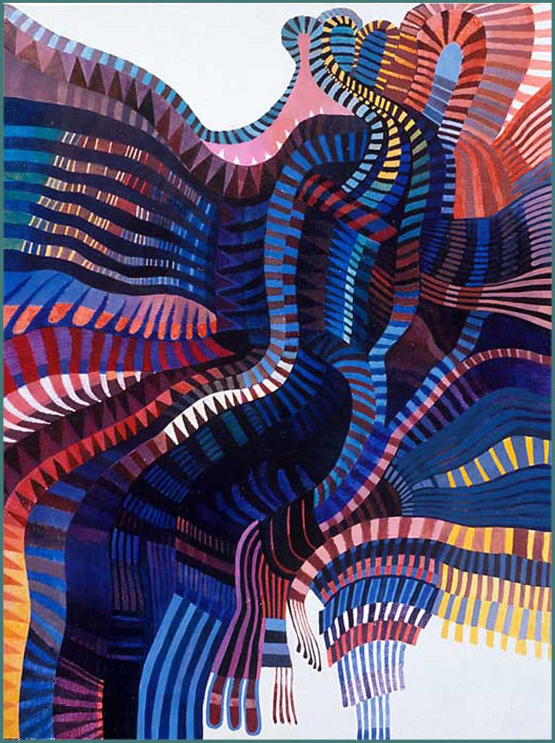 art-abstractmx.jpg