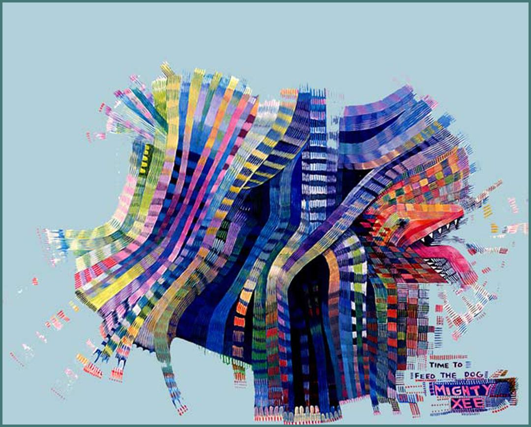 art-Walking-Dogmx.jpg
