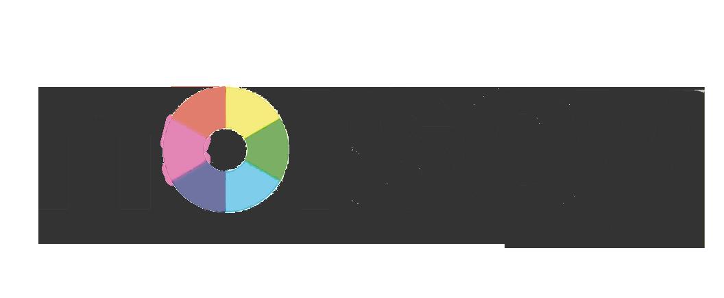 noisey_logo copy.png