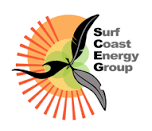 surf coast energy group.png