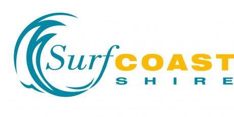 surf coast shire council.png