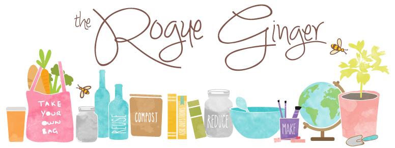 the rogue ginger_blog logo_2015-01.jpg