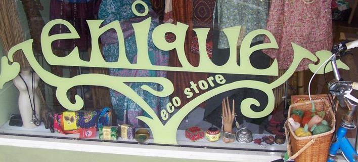 Enique Eco Store.jpg