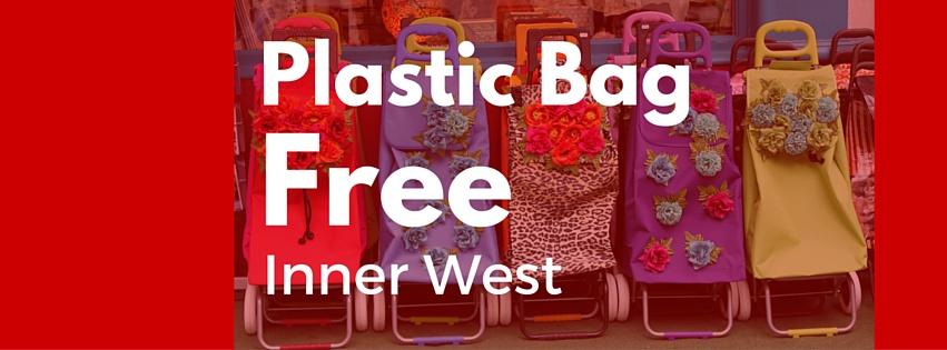 Plastic Bag Free Inner West.jpg