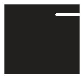 BeAlternative_BLACK.png