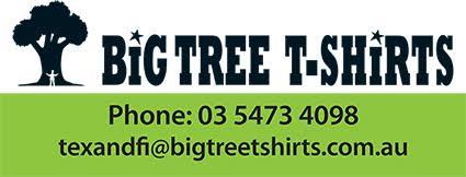 Big Tree T-Shirts.jpg