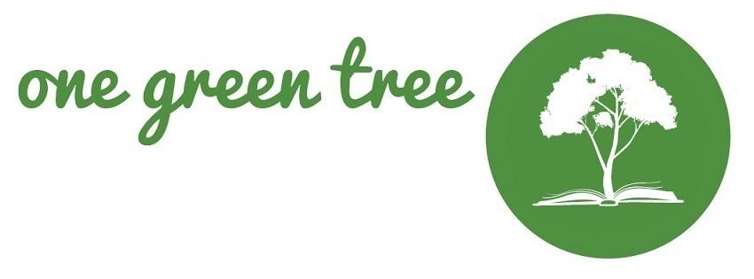 One Green Tree.jpg
