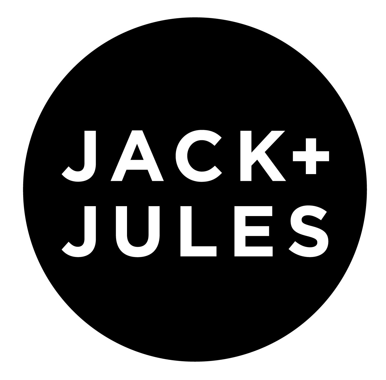 Jack & Jules logo BLACK CIRCLE (1).jpg
