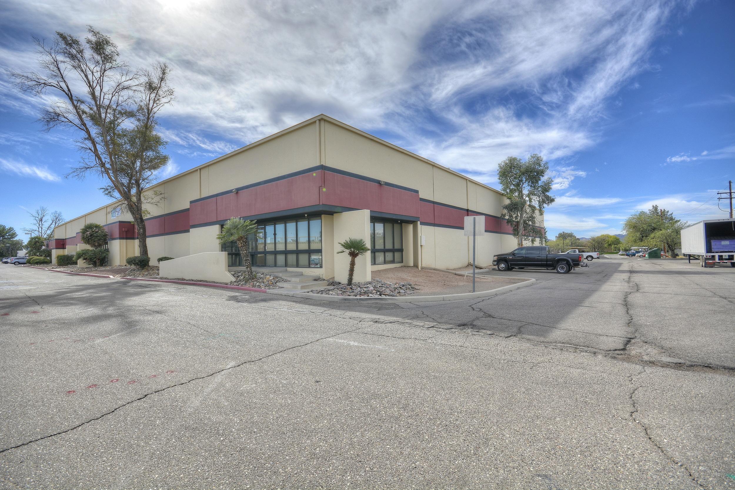 PSAM - 2106 Forbes Tucson 16.jpg