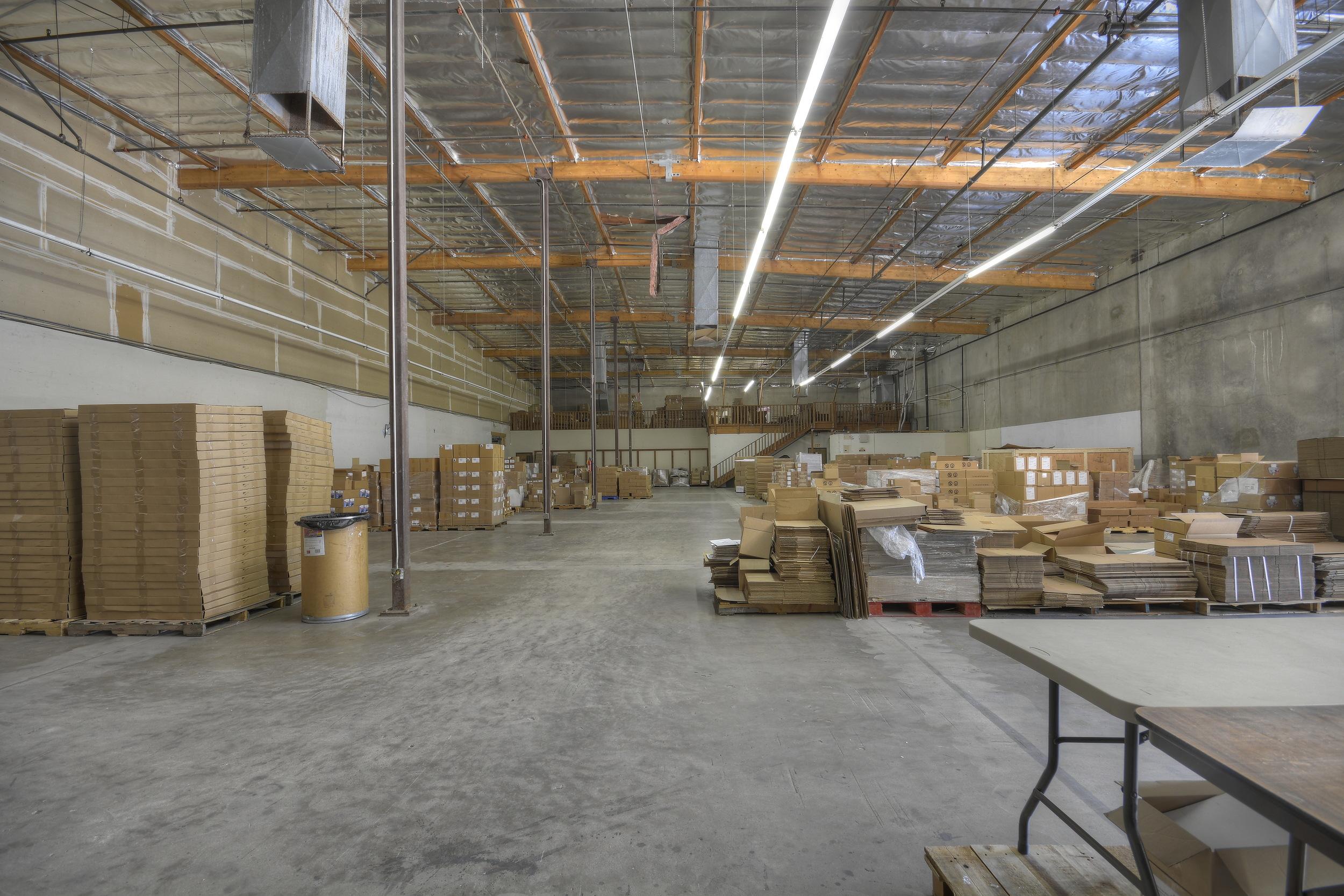 PSAM_Tucson_Warehouse_09.jpg