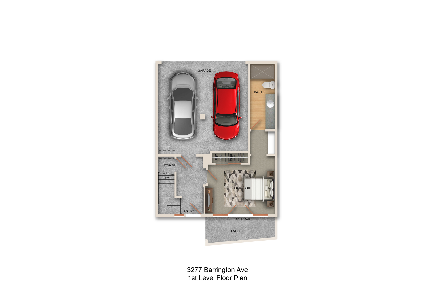 3277-Barrington-Ave-1st-Level-Floor-Plan-Web.jpg
