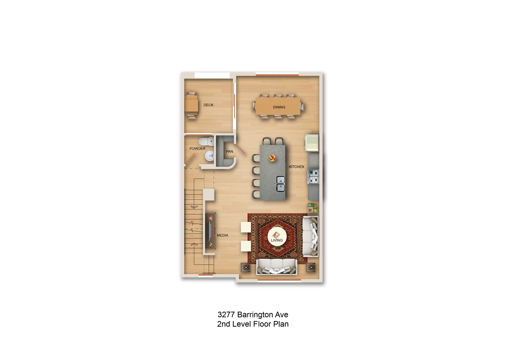 3277-Barrington-Ave-2nd-Level-Floor-Plan-Web.jpg