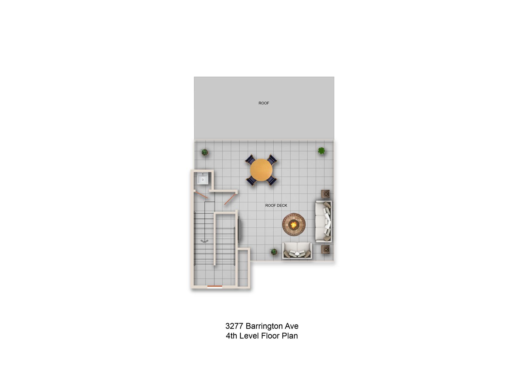 3277-Barrington-Ave-4th-Level-Floor-Plan-Web.jpg