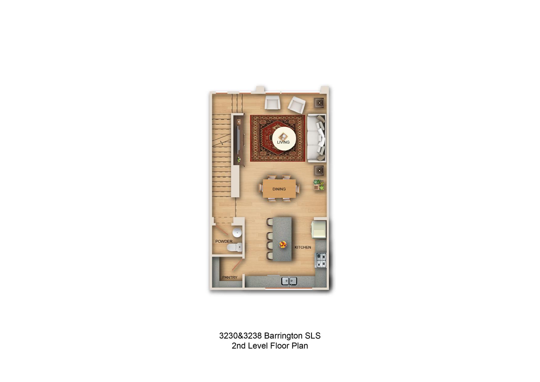 3230_3238-Barrington-SLS-2nd-Level-Floor-Plan-Web.jpg