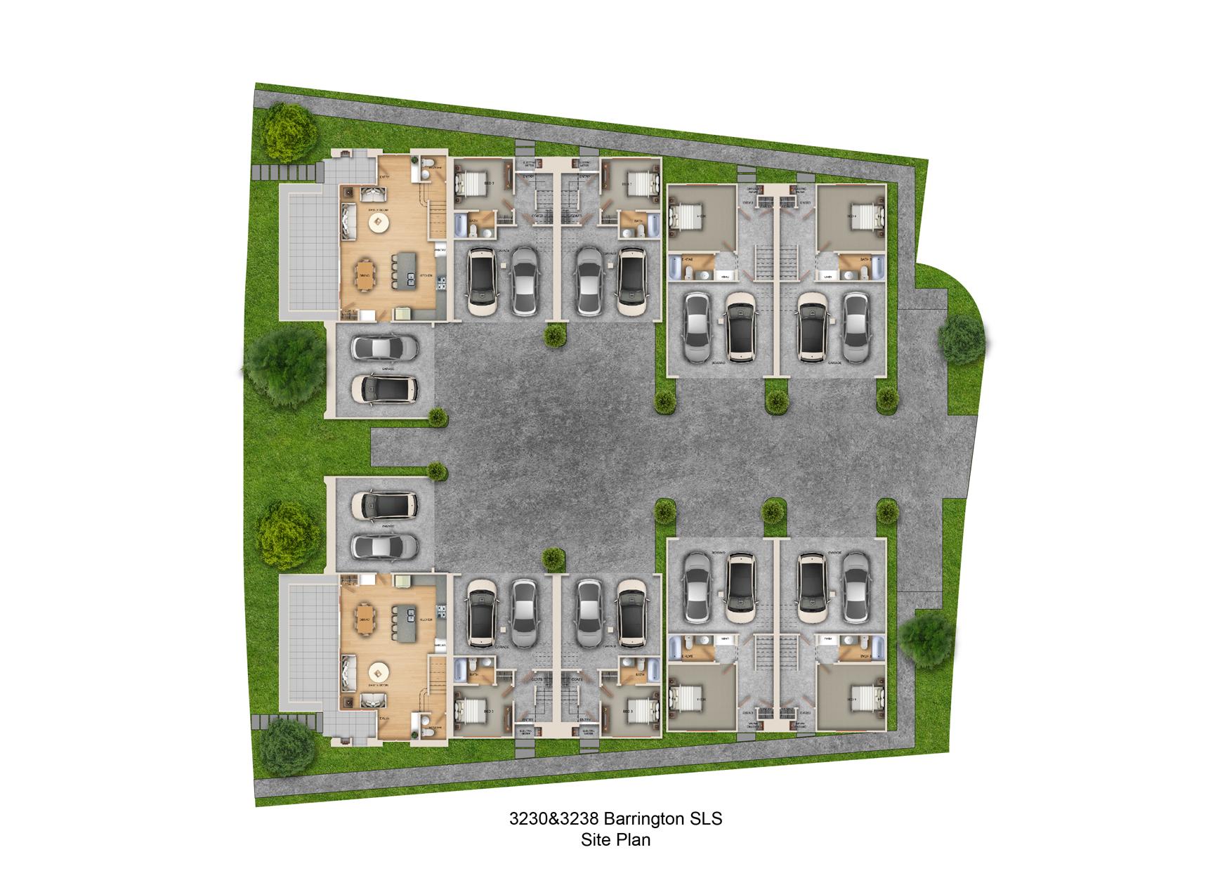 3230_3238-Barrington-SLS-Site-Plan-Web.jpg