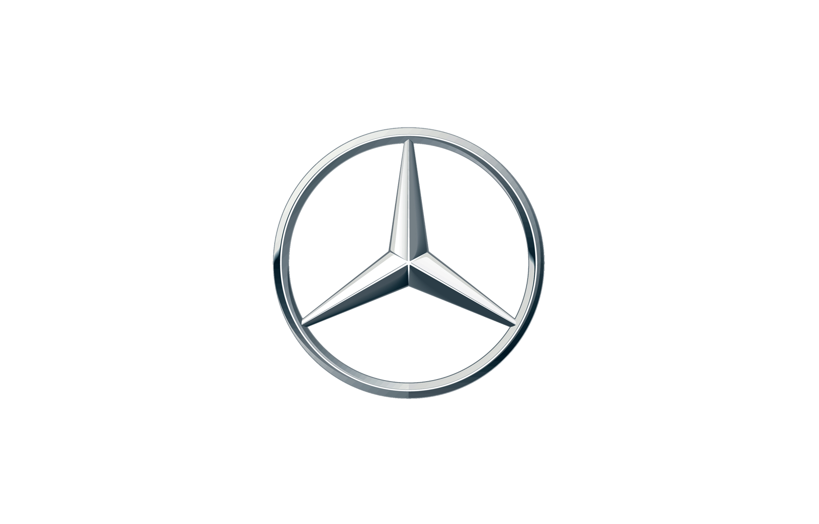 Mercedes-Benz-three-pointed-star-logo.png