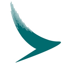 cathay_pacific_logo_detail.jpg