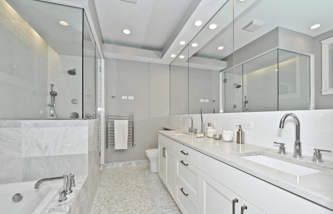 W - Master Bath.jpg