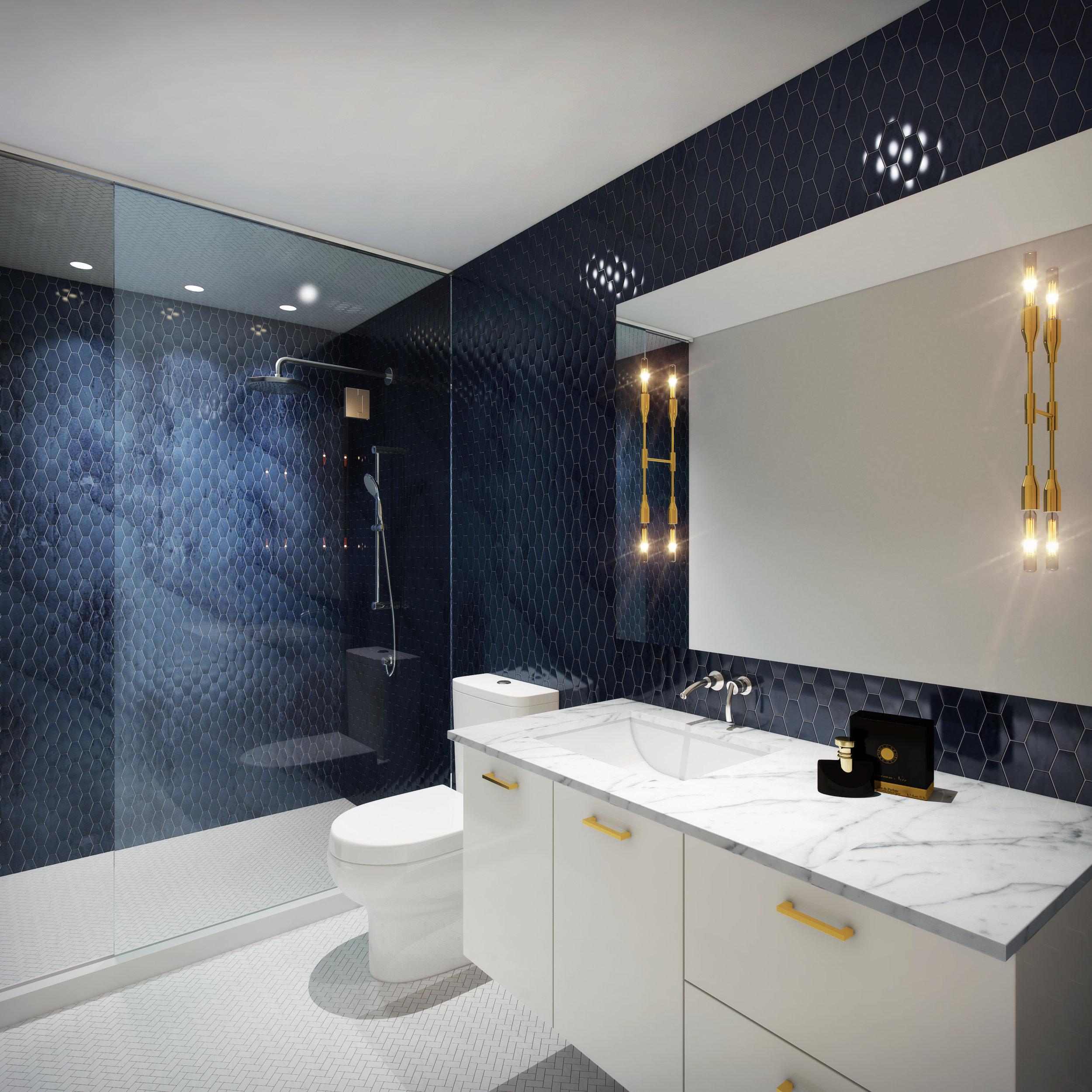 1233 unit 1 main level bath.jpg