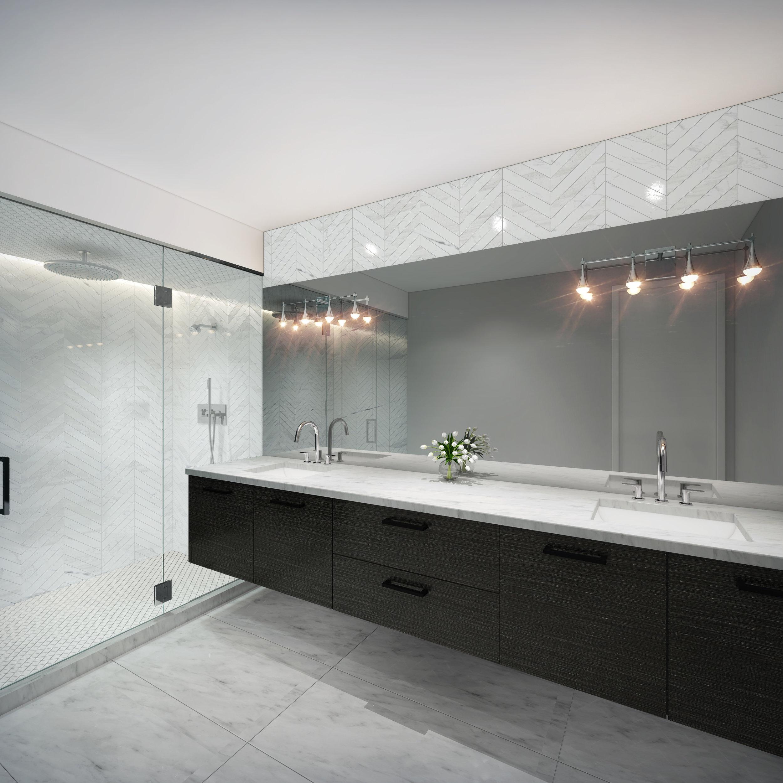 WPB master baths.jpg