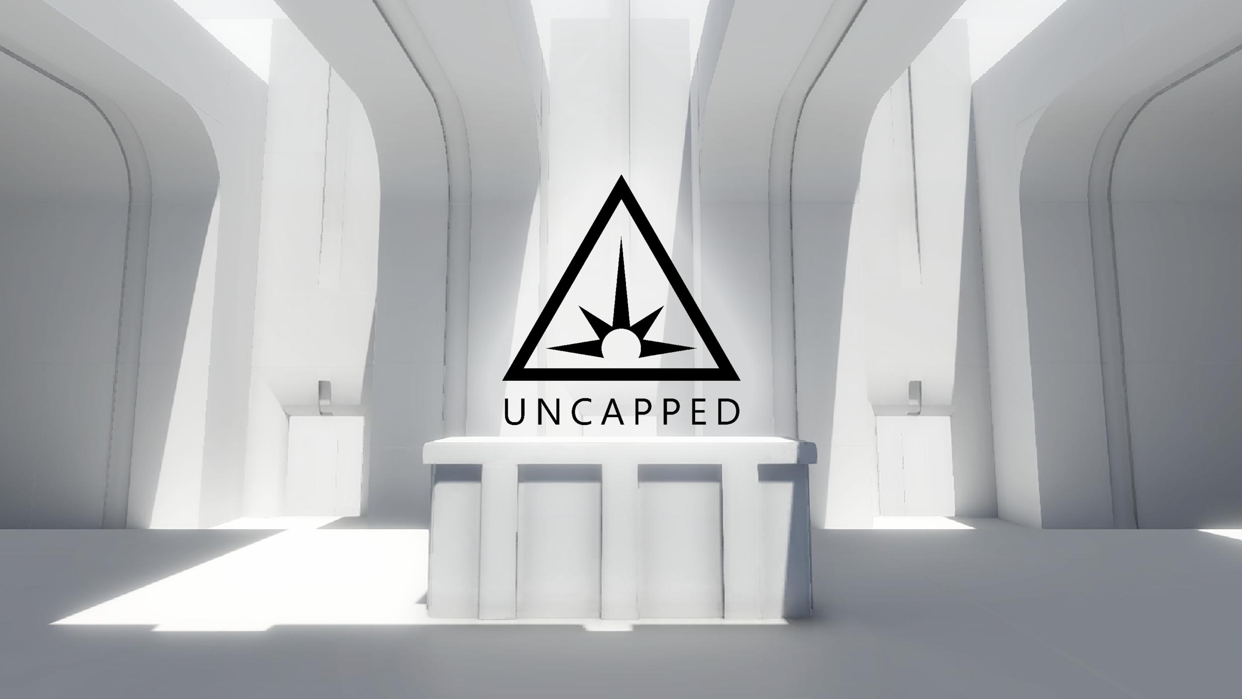 Uncapped_Splash