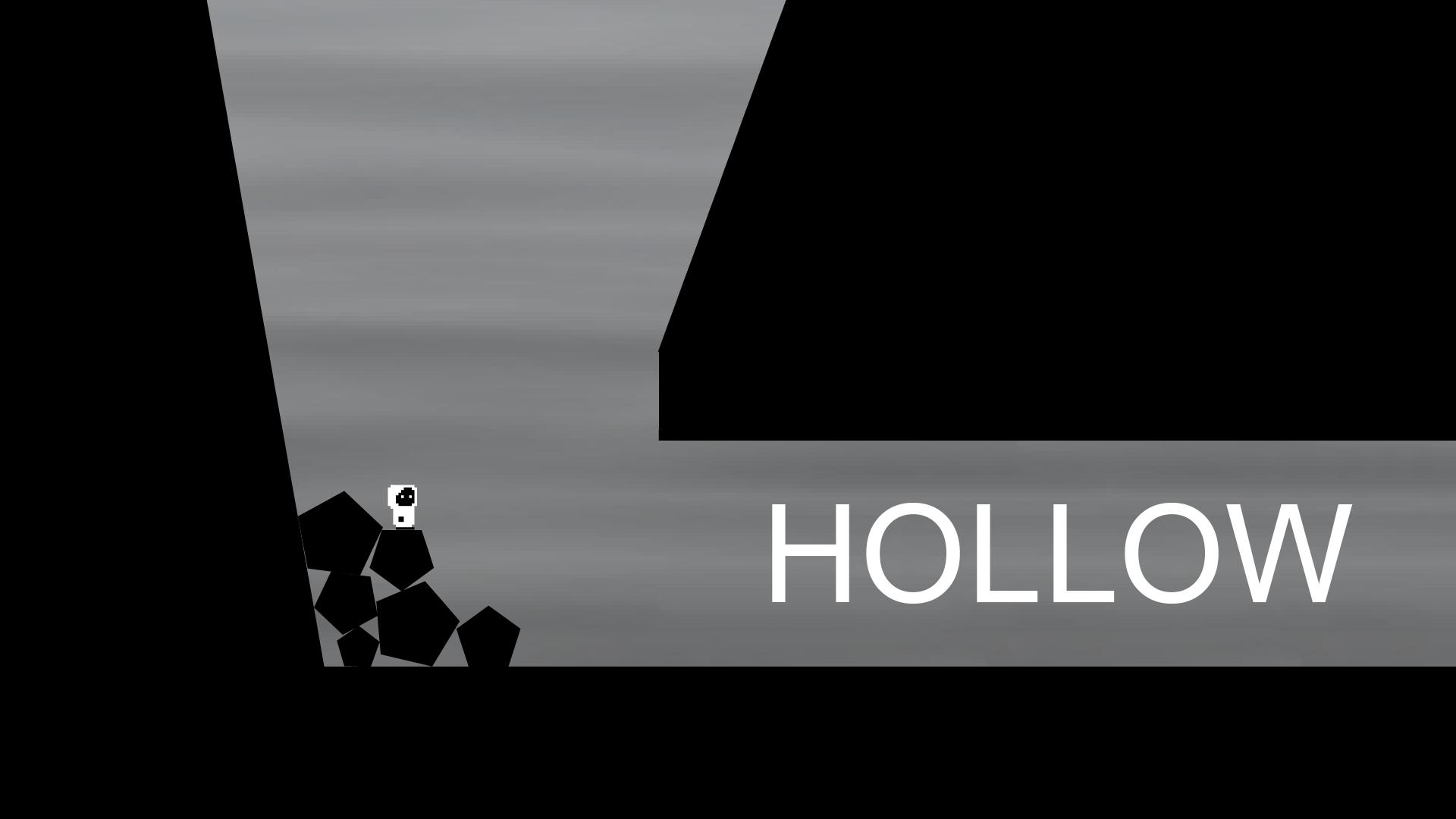 Hollow_Splash.png
