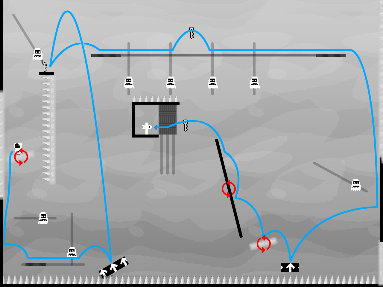 Hollow_Level5Breakdown.png